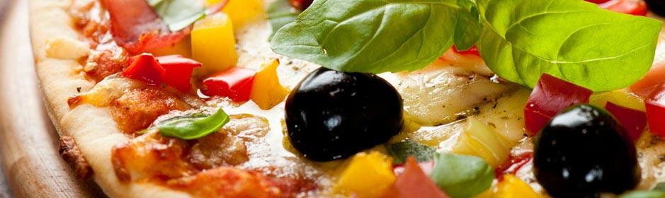 Livraison Repas A Domicile Restaurant A Emporter Restomalin