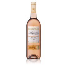 Le Golf St Tropez Rose 75cl